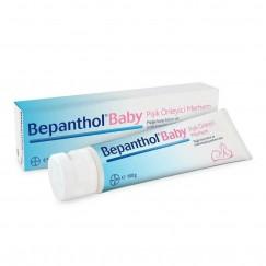 Bepanthol Baby Pişik Merhemi 100 gr