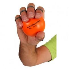 Handmaster El Egzersiz Topu