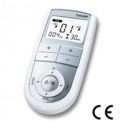 Beurer EM 41 Dijital TENS/EMS aleti