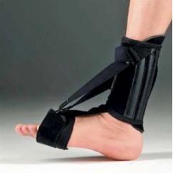 Vimaflex Esnek Hareketli Düşük Ayak Ateli (Foot Up) AK 21709 Standart