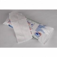HHC Antibakteriyel Perine Bölgesi Temizleme Bezi (25 adet)