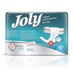 Hasta Altı Bezi Joly 30'lu Medium