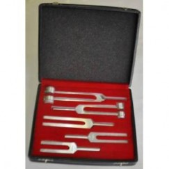 Pulsemed Diapozon (Dyapazon) 5'li Set