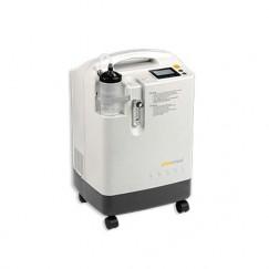 Plusmed pM-KN10 Oksijen Konsantratörü 10 LT