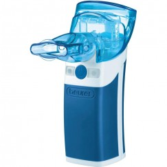 Beurer IH 50 Ultrasonik Nebulizer