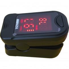 Vzn Led Parmak Tipi Pulse Oksimetre Cihazı SHO-3001 2 Yıl Garantili