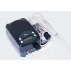 Curatıve Floton Bilevel S20 Bpap S Uyku Apnesi Cihazı + Nemlendirici (Germany)
