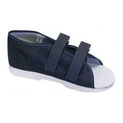 Kifidis Alçı Ayakkabısı-Unisex