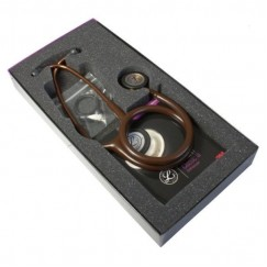 3M Littmann Classic III Steteskop Chocolate 5809