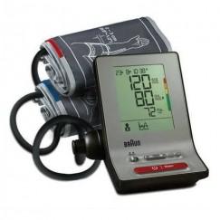 Braun BP 6100 ExactFit 3 Tansiyon Aleti