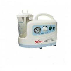 Veron VRN-601 Portatif Aspiratör Cihazı
