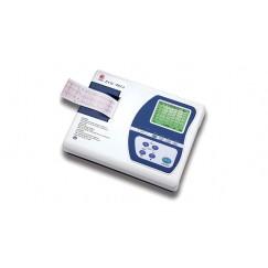 Kadenyasen Ecg-903A 3 Kardiyografi Kanallı EKG / ECG Cihazı