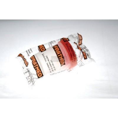FıratMed Steril İdrar Kabı Aseptik-Numune Kabı 100 ml 50 Adet