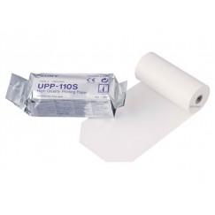 Ultrason Kağıdı Sony UPP-110S S/ Termal 110mm X 20m (1 Adet)