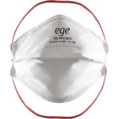Ege 700 FFP3 NR D Solunum Maskesi