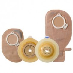 Coloplast Ostomi Torba Adaptörü 10-60mm